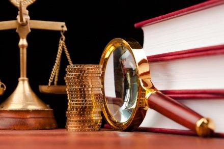 Взыскание морального вреда. Как получить компенсацию за моральный вред.