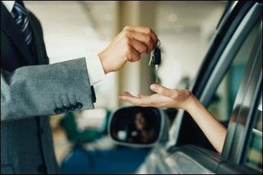 Продал Автомобиль по доверенности, а штрафы и налоги приходят.