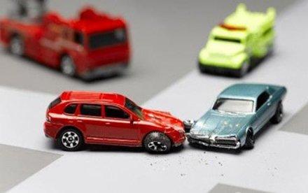 Управление автомобилем без ОСАГО.