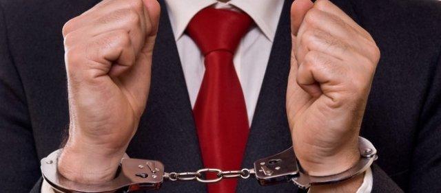 Адвокат по уголовным делам по ДТП