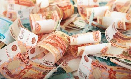 Взыскание денежных средств за вред причиненный здоровью в результате ДТП